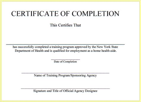 nyc tattoo license test new york state certification capture wineplanks