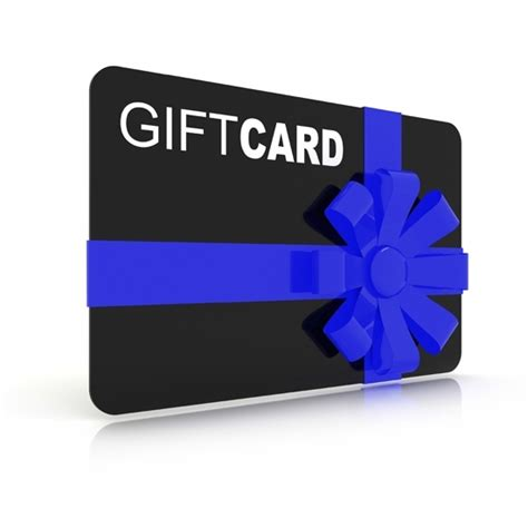 Mastercard Virtual Gift Card - paul bothner music virtual gift card r5000