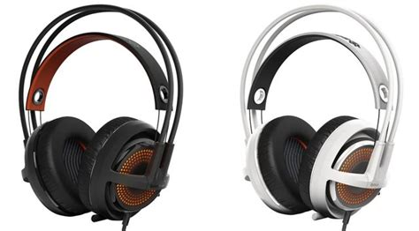 Headphone X Tech steelseries siberia 350 headset dts 7 1 headphone x tech boom