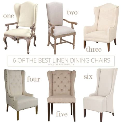 Dining Room Chairs Emmerdale Best 25 Dining Chairs Ideas On