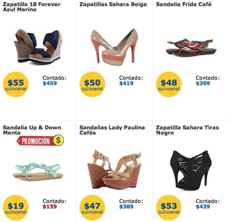 coppel descuento en colchones america more coppel 30 30 in mexico coppel zapatos dama newhairstylesformen2014 com