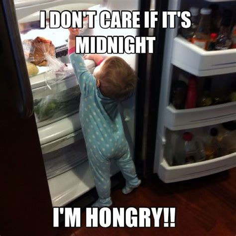 Funny Hungry Meme - 15 funny hungry pictures and photos