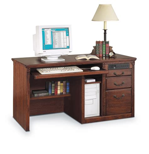 home office furniture already assembled inspiration