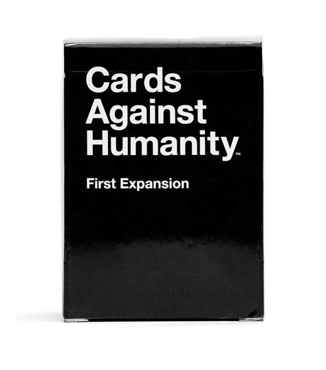 printable games like cards against humanity 17 best ideas about cards against humanity pdf on