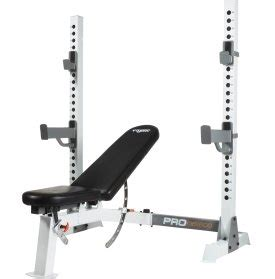 fitness gear olympic bench amazon com fitness gear pro olympic bench sports