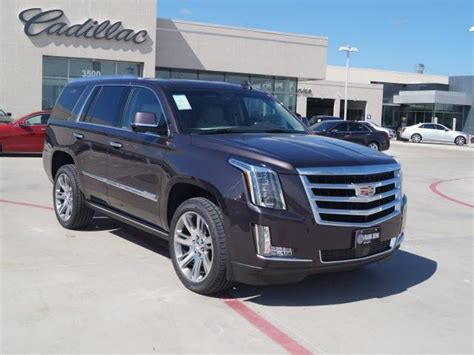 Frank Kent Cadillac Fort Worth Tx by Frank Kent Cadillac In Fort Worth Weatherford Arlington