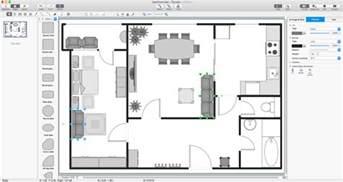 Home Design Mac Os 100 home design 3d mac os x online interior design