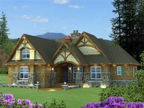 cottage style garage plans american foursquare style house craftsman style cottage