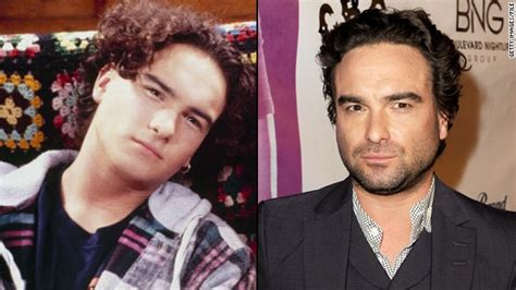 tom arnold big bang theory roseanne cast where are they now