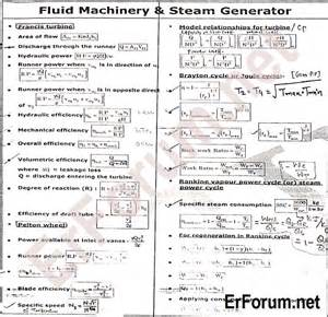 Research Paper Seminar Topics For Mechanical Engineering by Mechanical Engineering Research Paper Free Pdf