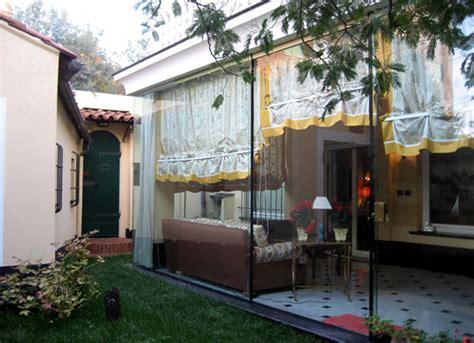 ristrutturazione casa costi ristrutturare casa costi e idee habitissimo