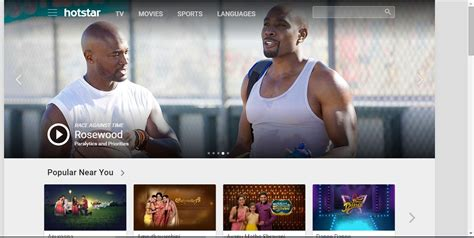best show in tv 5 best websites to tv shows ashik tricks