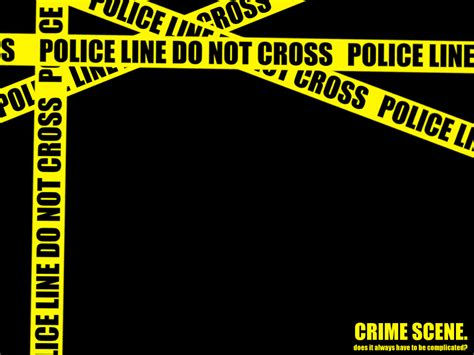 free enforcement powerpoint templates crime wallpapers wallpaper cave