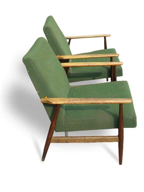 poltrone anni 50 poltrone anni 50 stile scandinavo italian vintage sofa