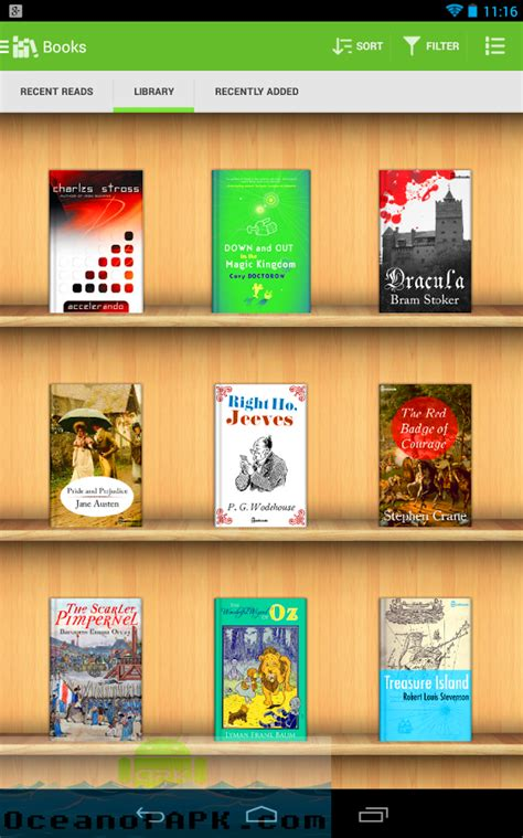 aldiko apk aldiko book reader premium apk free