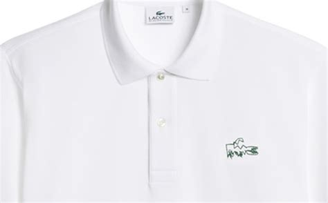 Lacoste Makes A Colette Limited Edition by Brand Communications Agencies Melbourne Archives Truly