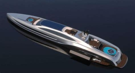 yacht sovereign layout 100m motor yacht sovereign by gray design challenging