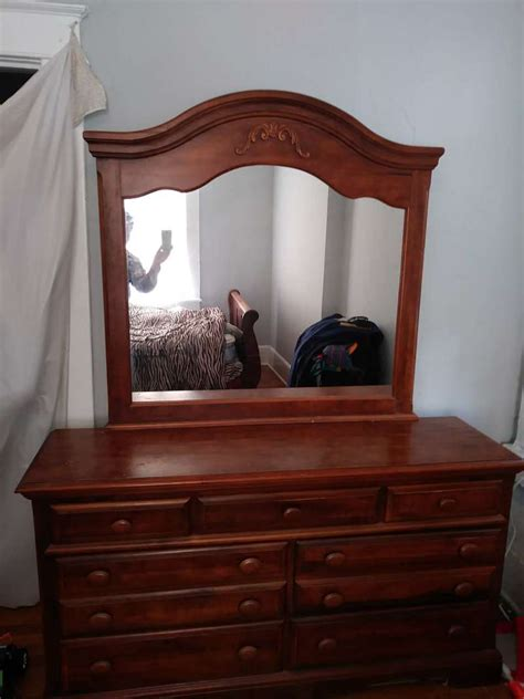 havertys bedroom sets havertys bedroom set for sale in atlanta ga 5miles buy