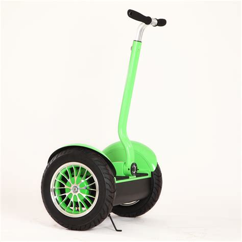 segway images segway alternatives so how much do segways cost new