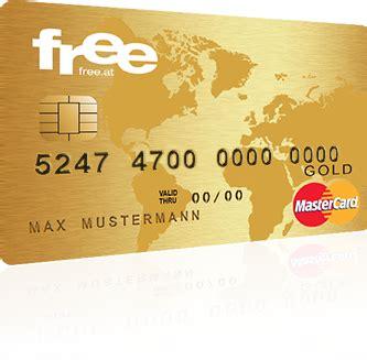 mastercard advanzia bank free mastercard gold kreditkarte dauerhaft geb 252 hrenfrei