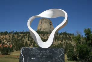 Windart file circle wind sculpture jpg wikimedia commons