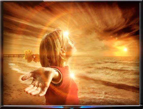 imagenes reales del reino de dios despierta al nuevo orden mundial