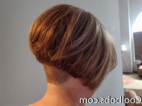 back view of wedge haircut styles very short wedge haircut pictures life style by