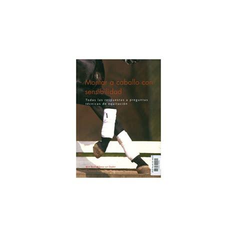libro fp miguel angel obra completa pin libro obras completas de miguel angel 150000 en mercadolibre on