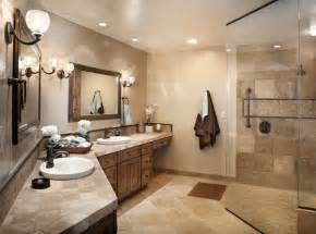 master bedroom bathroom designs bathroom remodel gallery eren design