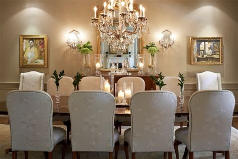 kimberley seldon design group 1000 images about kimberley seldon design group on