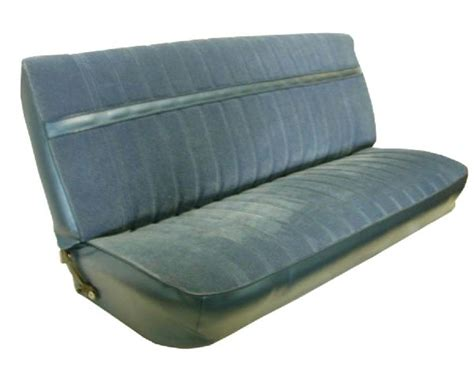 size to sit in front seat of car 73 80 chevy size truck standard cab seat upholstery