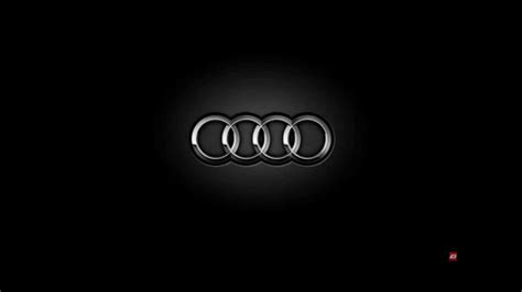 R8 A6 Assasin Creed audi sms notification