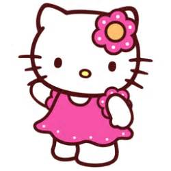 imagenes png de hello kitty lindas imagenes de hello kitty para descargar todo en