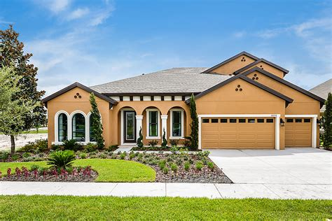new home developments in wesley chapel florida 28 images