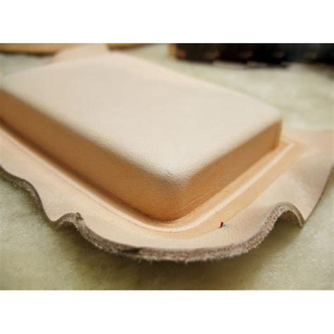 Mildew On Leather by Leather Bag Mould Leathercraft Tools Leather Craft Tools