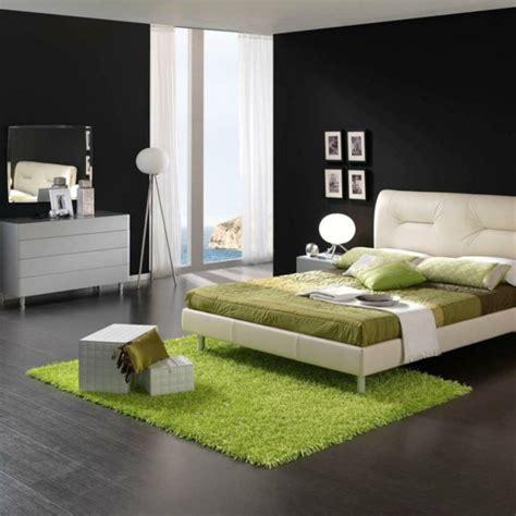 dunkle farbe schlafzimmer ideen streichideen f 252 r w 228 nde f 252 r jeden geschmack