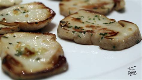 boletus recetas de cocina boletus a la plancha la mejor forma de cocinar boletus