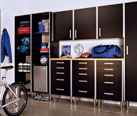 Closet Direct by 17 Best Images About Garage Ideas On License
