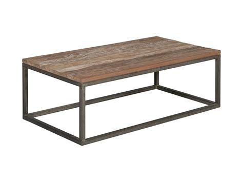 lade design outlet salontafel amstelveen oud teak meubelcity