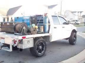 Power Wheels Welding Truck For Sale Welding Rig Trucks Dodge Cummins Diesel Forum Welding