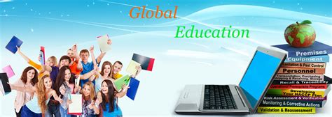 overseas education study abroad consultants plan my study leading overseas educational consultants