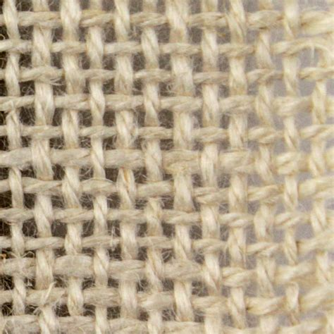 rug backing rug rug backings halcyon yarn