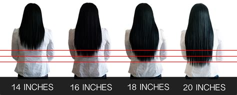 how long is 14 inch hair weave light yaki clip in hair extensions betterlength com