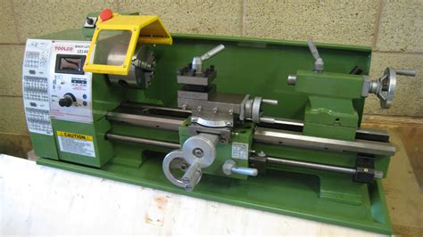 metal bench lathes for sale 1014v variable speed bench lathe hobby lathes
