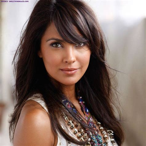 indian hairstyles bangs 17 best images about hair styles on pinterest spiral