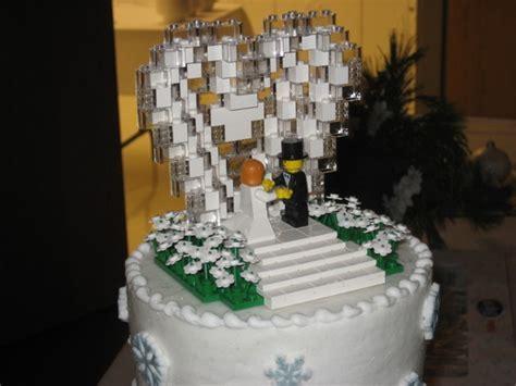 Lladro Wedding Couple - Vintage Lladro Wedding FIgurine - Berksce ...