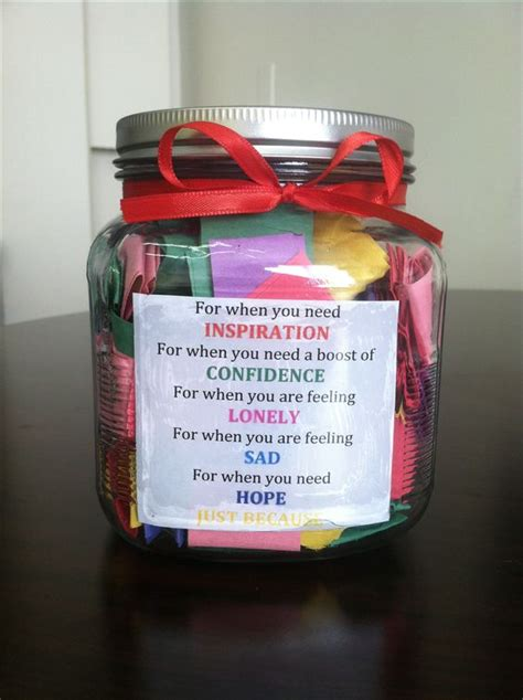 themes love jar best ideas about quote jar diy quote jar ideas and jar of