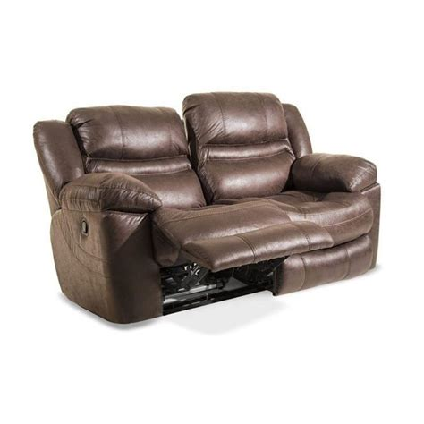 catnapper power recliner catnapper valiant power reclining loveseat in elk