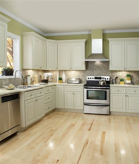 ivory kitchen ideas ivory kitchen cabinets spaces with cabinets doors dovetail