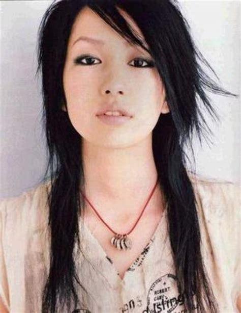 imágenes de japonesas lindas ranking de las cantantes japonesas mas bonitas listas